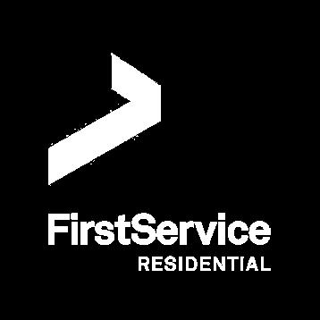 First-service