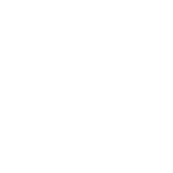 Urban-Capital