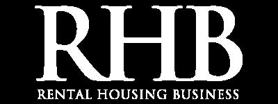 rhb-logo